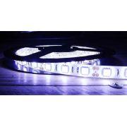 Fita De LED LED 12V Branco Frio IP20 LED 5050 Rolo 5 Metros