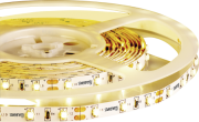 Fita de LED 5M 4,8W/M 4000K 12V IP20 Save Energy