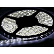 Fita de LED 5M 4,8W/M 6500K 12V IP20 Save Energy