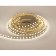Fita Led 12V 4000K IP20 5W/m Rolo 5M Bella LP226