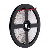 Fita LED Smart 12V 3000K/6000K IP20 Rolo de 5 Metros Alexa e Google