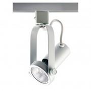 Kit 13x Spot Para Trilho Branco Par20 Basic Dl030b Bella