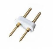 Kit Conector Termina Pino H 7,36W/M Save Energy