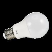 LAMPADA A60 Bulbo LED DIMERIZAVEL 10W 2700K BIVOLT BRILIA