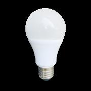 LAMPADA A60 LED 9W BULBO 3000K BIVOLT VANY