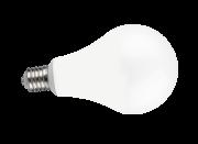 Lâmpada Bulbo A140 Led 40W 6500K E40 Save Energy