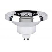 Lâmpada LED AR111 Dimerizável 12W 2700K GU10 Bivolt Bella LP221C