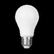 Lâmpada Led Bulbo A60 9W 3000K Bivolt Save Energy