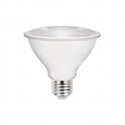 Lâmpada PAR30 E27 LED 11W 2700k Bivolt