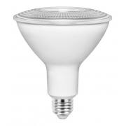 Lâmpada PAR38 E27 LED 14W 2700k Bivolt