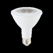 LAMPADA PAR 30 LED 11W BIVOLT 3000K VANY