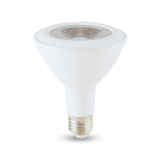 LAMPADA PAR 30 LED 11W BIVOLT 6500K VANY