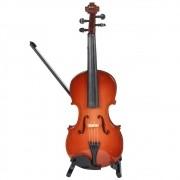 Mini Violino BTC
