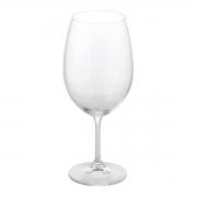 Taça de Vinho Para Degustação Cristal Sommelier 580ml 5169 Lyor