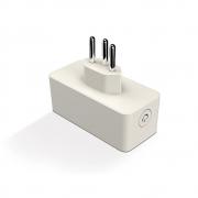 Tomata Inteligente Smart Plug 10A Wifi Alexa e Google Home