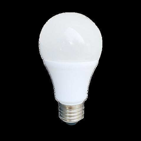LAMPADA A60 LED 9W BULBO 6500K BIVOLT VANY