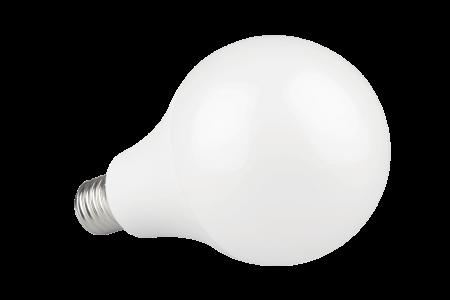 Lâmpada Bulbo A95 Led 18W 6500K E27 Save Energy