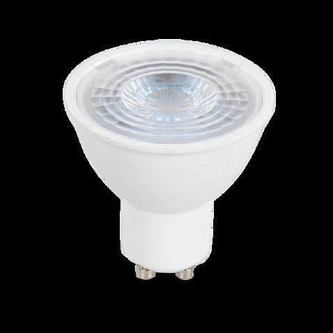 LAMPADA DICROICA GU10 4W BIV 6500K VANY