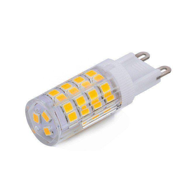 Lampada Halopin G9 Led 5w