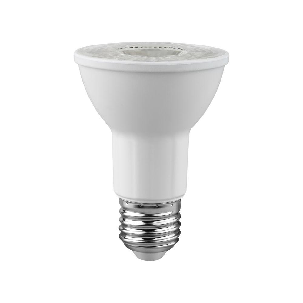Lâmpada PAR 20 4,8W 6500k Crystal Bivolt Save Energy