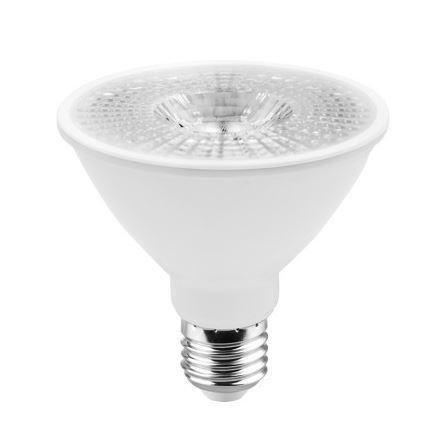 Lâmpada Par 30 LED 11W 2700K Bivolt Embu LED