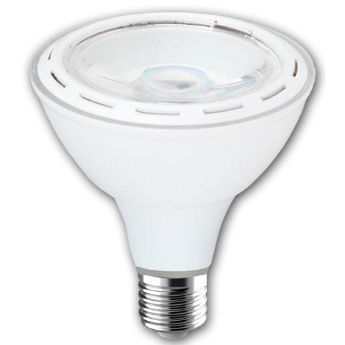 LAMPADA PAR 38 SUP LED 16W 6000K  BIVOLT STARLUX