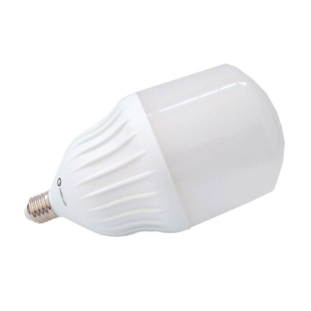 LAMPADA ULTRA LED 30W 6500K E27 BIVOLT EMBU LED
