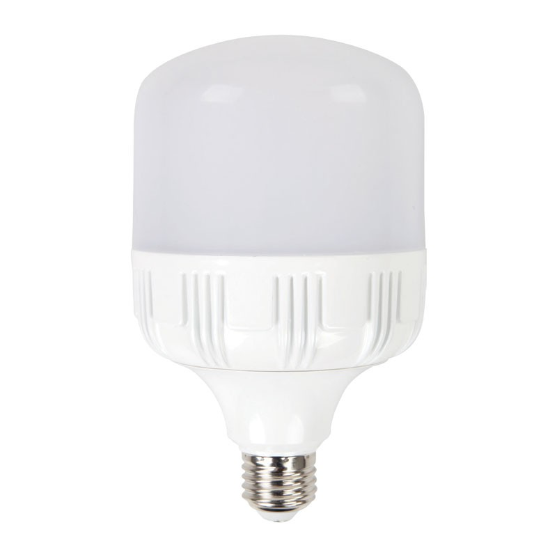 LAMPADA ULTRA LED 30W 6500K E40 BIVOLT AVANT