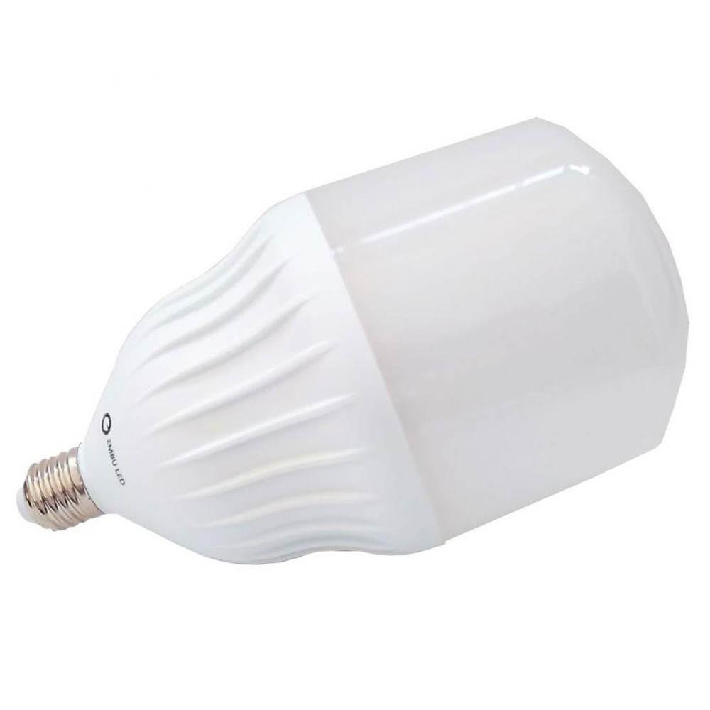LAMPADA ULTRA LED 40W 6500K E27 BIVOLT EMBU LED