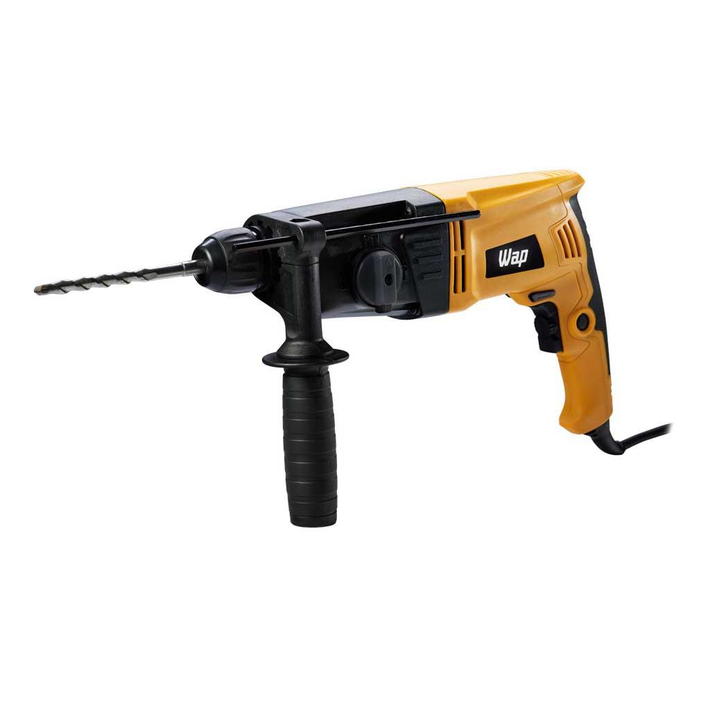 Martelete Combinado SDS Plus 850W EMPR850 127V Wap - Outlet