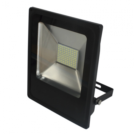 REFLETOR SUPER LED 50W 6000K BLUMENAU