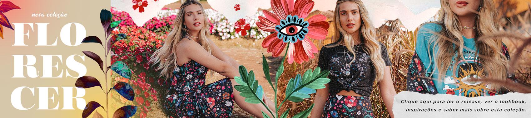 banner coleção florescer para blog