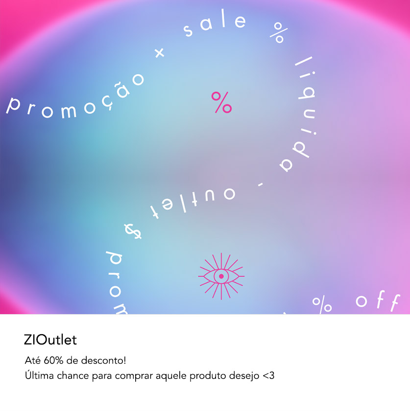 Outlet Zio