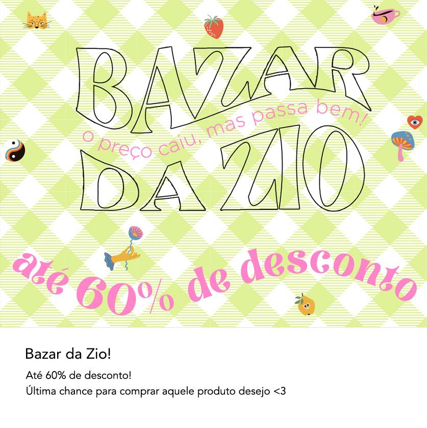 Bazar da Zio