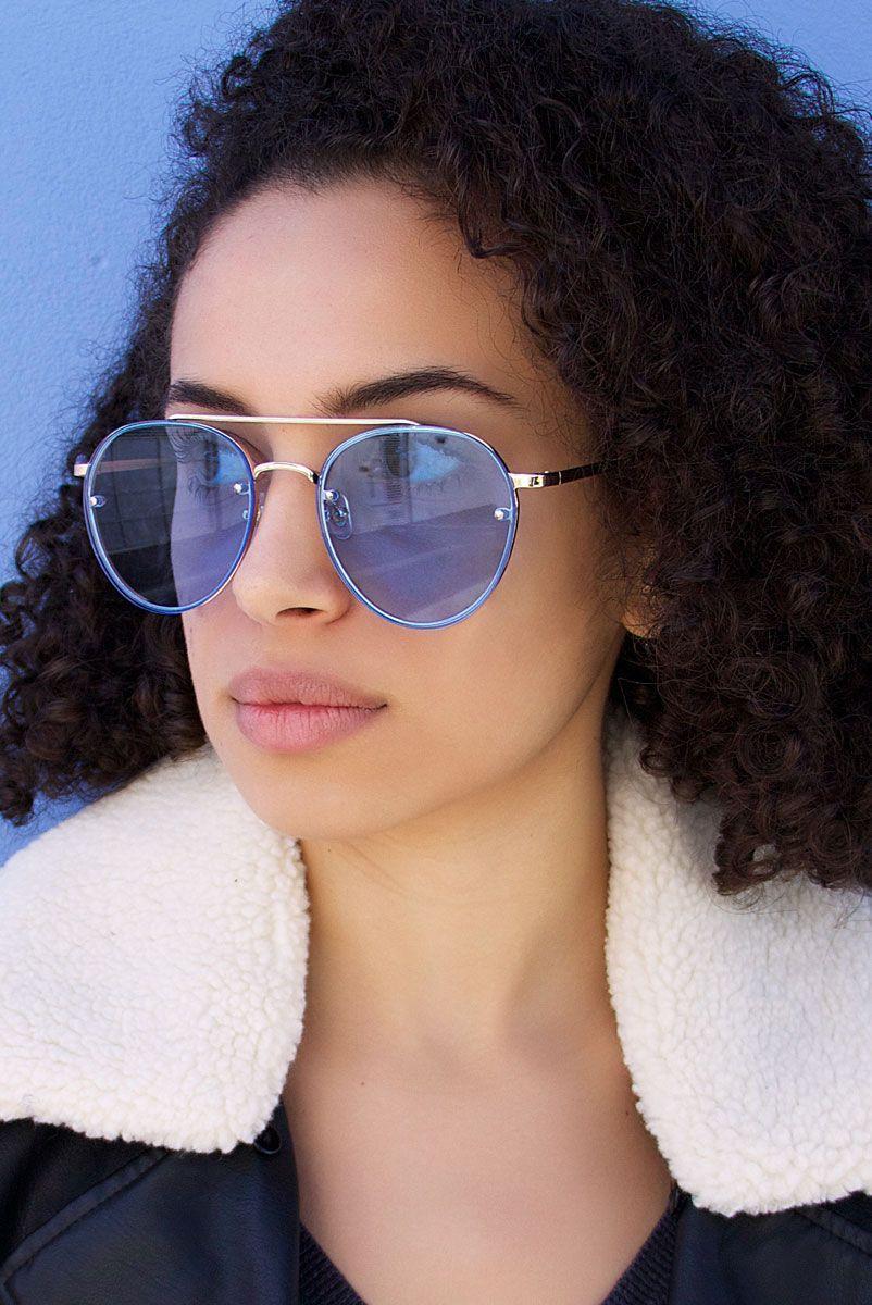 Óculos Got Me High