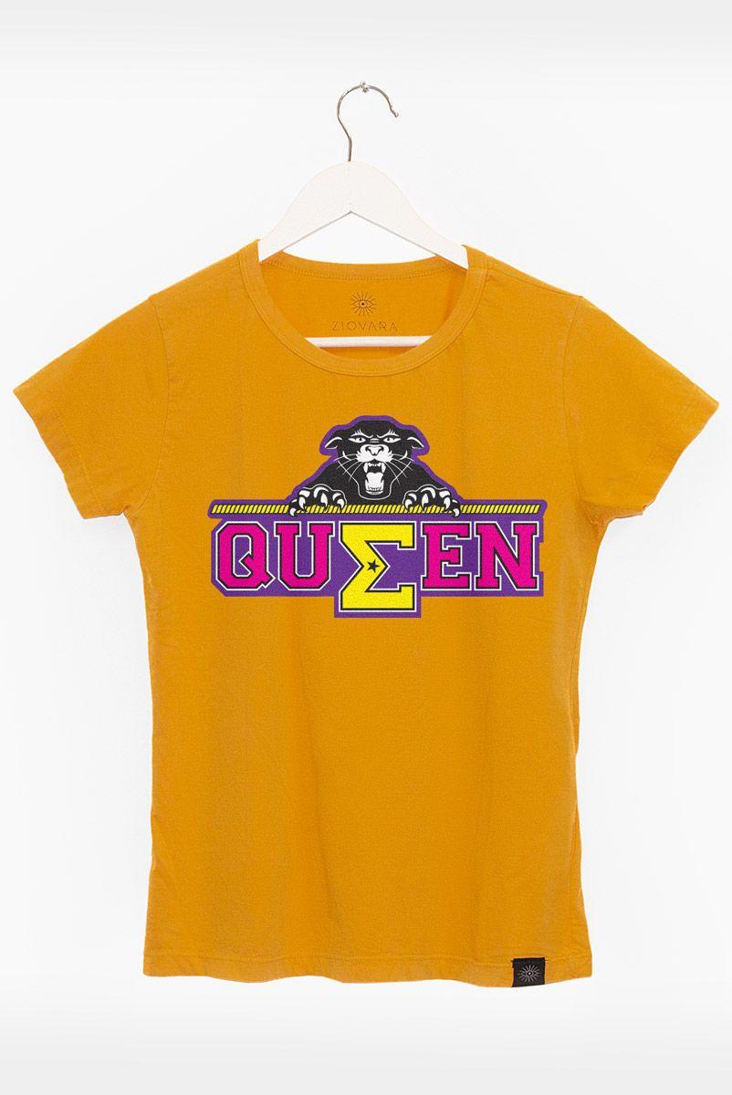 T-shirt PLUS
