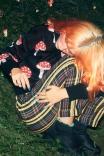 Calça Xadrez Marigold