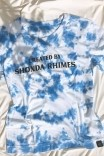 Camiseta T-shirt Created By Shonda