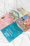 Camiseta T-shirt Focus