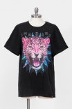 Camiseta T-shirt Imagine