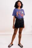 Camiseta T-shirt La Danse Matisse