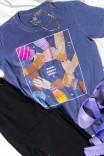 Camiseta T-shirt PLUS Women União