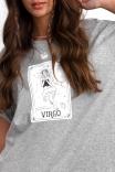 Camiseta T-shirt Signos