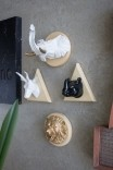 Rinoceronte Decorativo