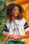 T-shirt Olho The Ranço Is Real