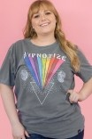 Camiseta T-shirt Plus Hypnotize