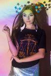 T-shirt Signos Zodiaco - LIBRA