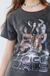 T-shirt Wannabe - Spice Girls