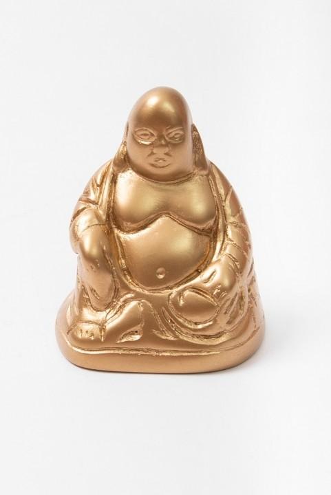 Adorno Buda Hotei Decor