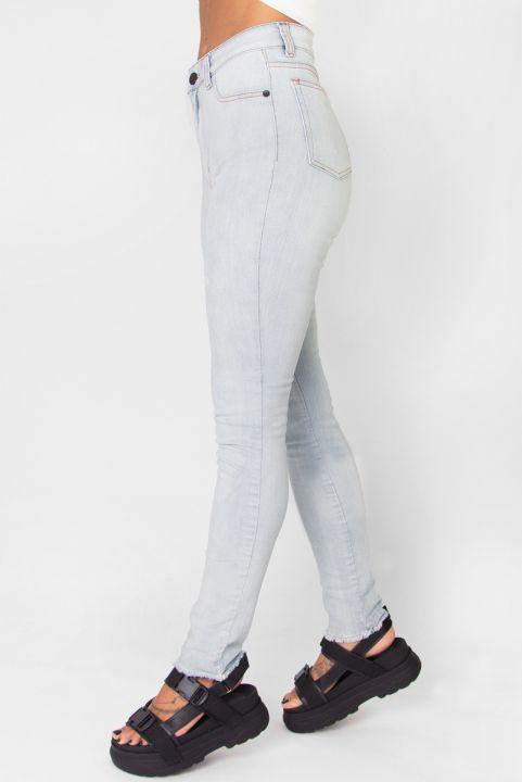 Calça Skinny Jeans CL